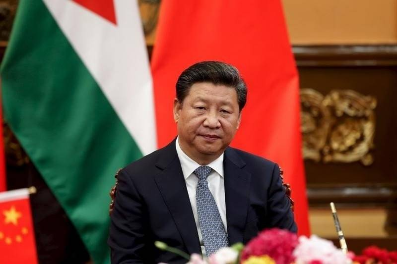 the huge potential of chinas economy