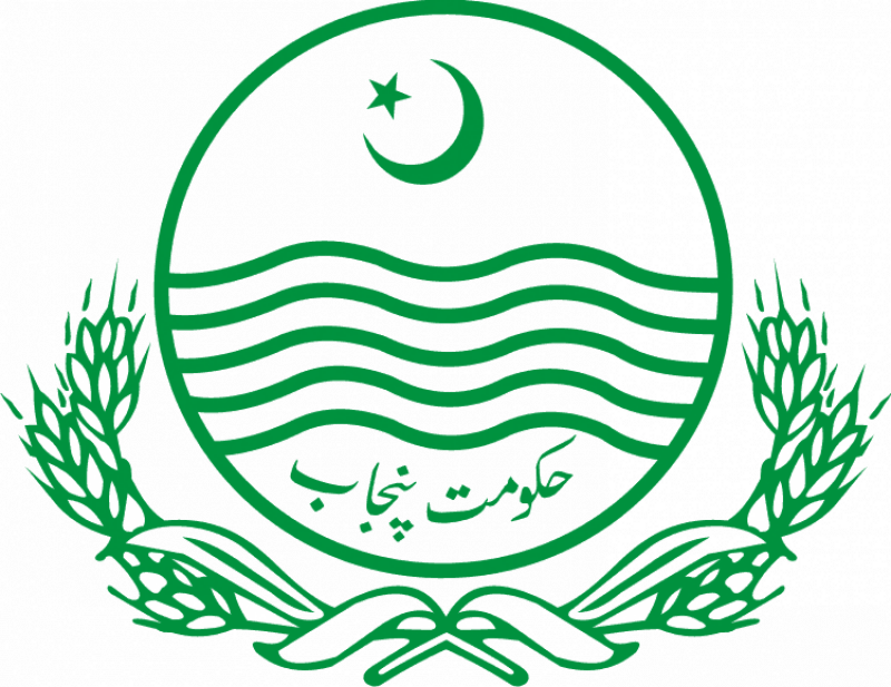 e government in pakistan Local government in pakistan (urdu: مقامی حکومت‬‎, maqaami hakoomat) is the third tier of government in pakistan each province and territory is responsible for planning and implementing local government.