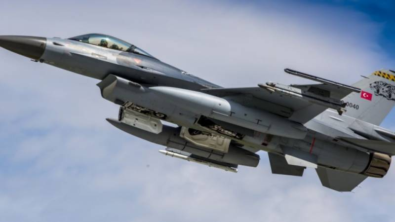 Αποτέλεσμα εικόνας για turkish air force syria