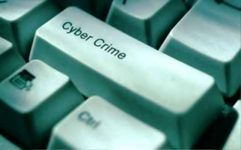 cyber crime nigerian harmonized cyber security bill Cabinet has approved the introduction of the wildly criticised cyber crimes and cyber security bill cyber security bill gets cabinet nod nigeria republic of.
