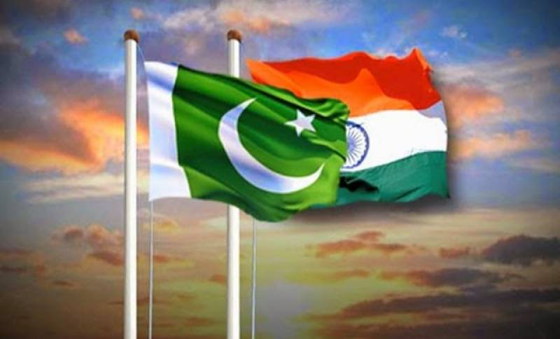 cause and effect the indian pakistani conflict What is cause and effect how can character choices affect the course of a story whether examining the effects on the protagonist, or on the plot itself, a significant element in understanding literature is the relationship between actions or events and their outcomes, including choices and.