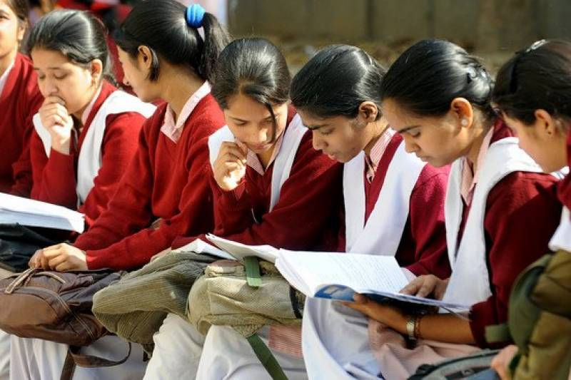 indian education is on the crossroads Modern india urgently needs to create educational opportunities for its people at all levels education is like defence, national security, finance and health, with the responsibility to.