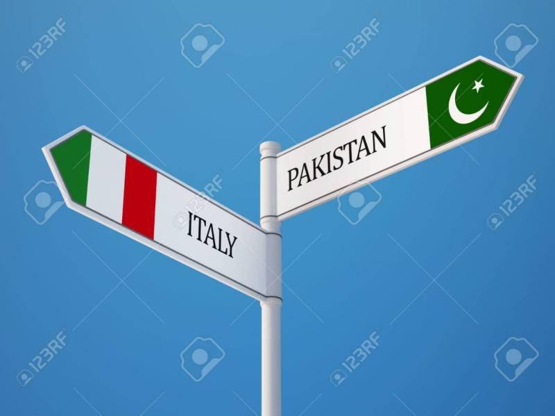 gsp plus status to pakistan Pakistan current affairs mcqs 2018 pakistan current affairs sample test and  practice questions for job test current affairs of pakistan, first in pakistan,.