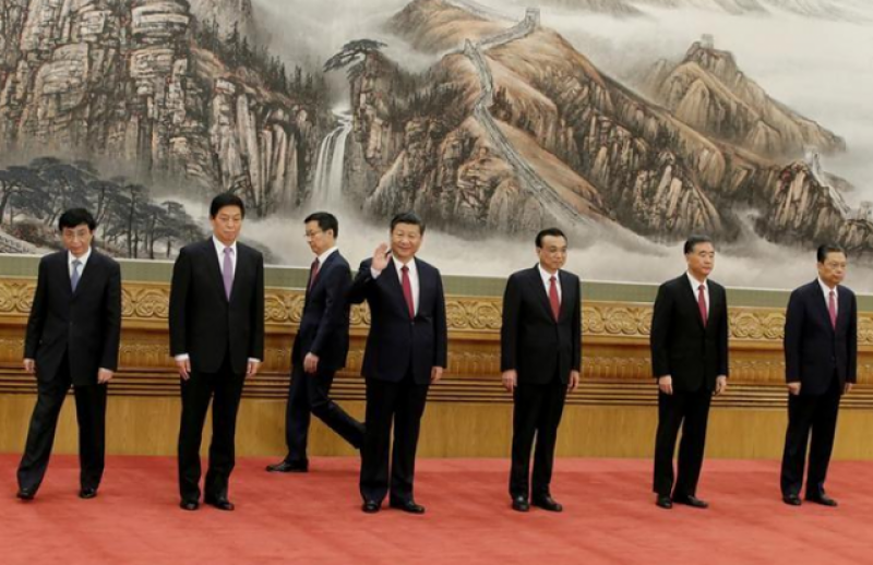 the rise of china understanding its 10 must-read books that explain modern china skills and only a trivial pursuit-level understanding of china's insecurity might doom its rise.