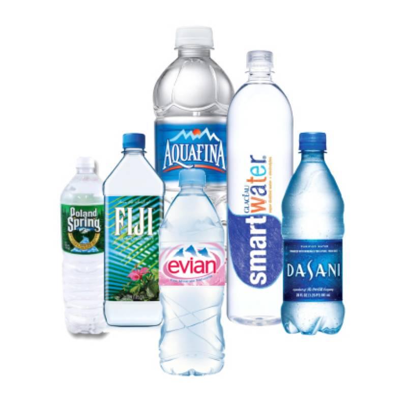 Psqca Drinking Water Standards