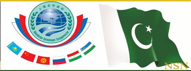 sco significance for pakistan