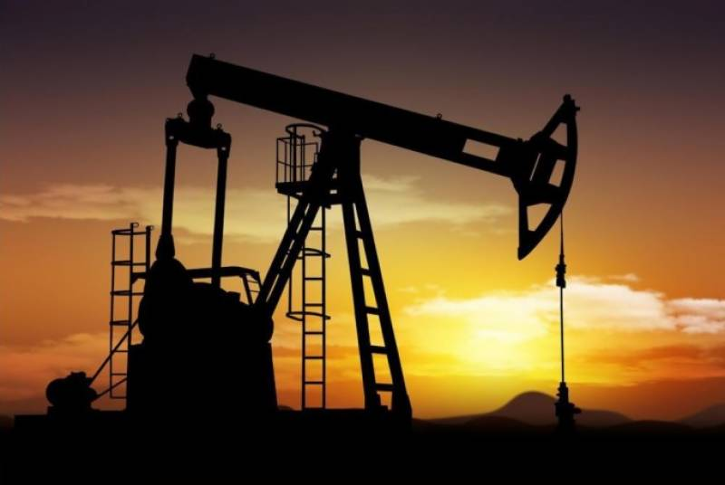Deals worth millions of dollars in Pakistan oil and gas ...