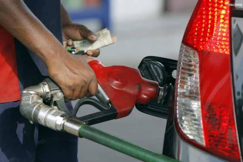Petrol, Diesel prices in Pakistan to be increased yet ...