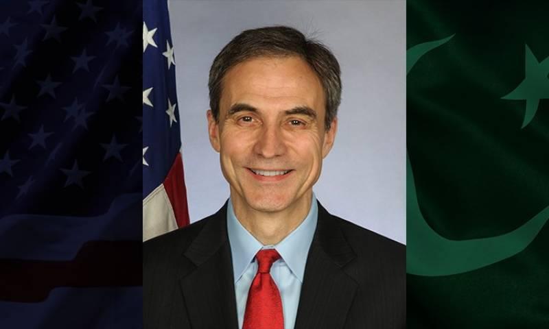 Short essay on Pakistan's Economy
