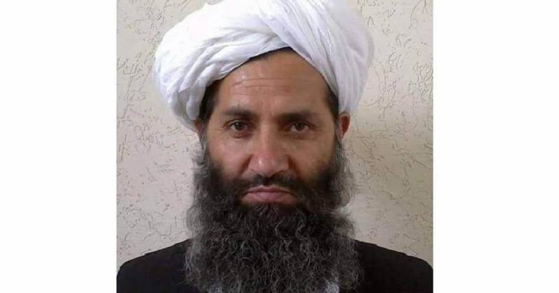 Afghan Taliban high profile negotiation team has reportedly arrived in Pakistan: Foreign media