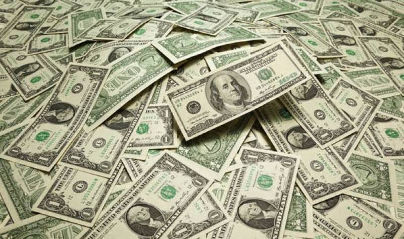 Pakistan Foreign Exchange Reserves may witness sudden rise of $5 billion