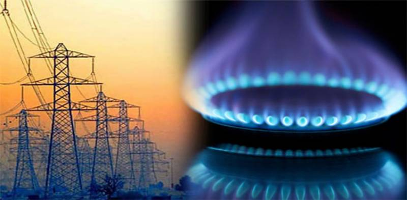 Gas and Electricity prices in Pakistan increase yet again