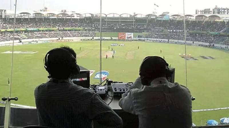 south africa vs pakistan - photo #27