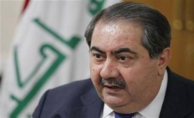Iraq will use military action against Turkey if needed by compulsion