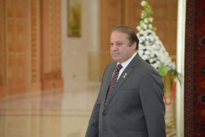PM Nawaz Sharif to leave for Sri Lanka on a three day official tour today