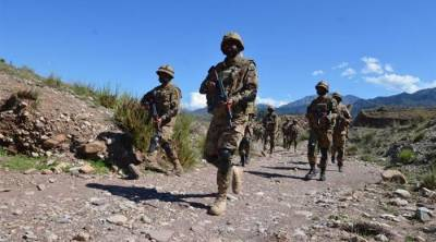 Pakistan has achieved great successes against terrorism due ops Zarb-e Azab: BBC report
