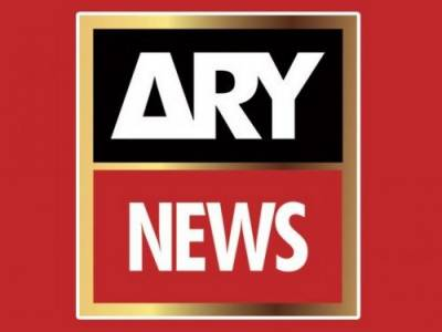 Cracker attack at ARY news office in Islamabad by ISIS affiliate injured one