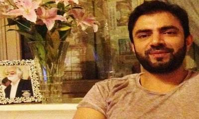Political asylum plea of Brahamdagh Bugti turned down by Swiss authorities