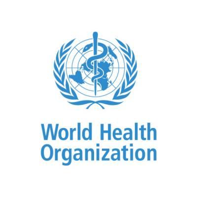 International Health emergency declared on Zika Virus spread: WHO