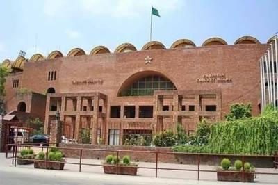 PCB to raise issue of Indo-Pak cricket series in ICC meeting