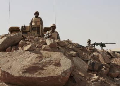 US airstrike destroys ISIS Radio station in eastern Afghanistan