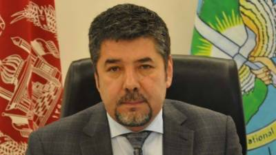 Afghanistan Spy Agency NDS Chief to arrive in Islamabad