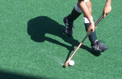 Pakistan Hockey Team defeats India in South Asian Games