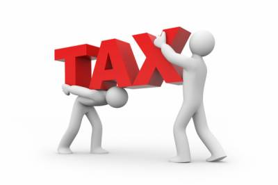 Tax Reform Commission asks government to tax middle class more