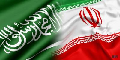 Iran is ready to work with Saudi Arabia for bringing stability in the region
