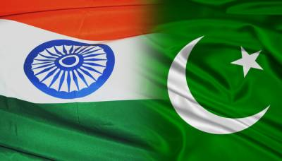 Indo-Pak talks not conditional with Pathankot attack investigations: HC Gautam Bambawale