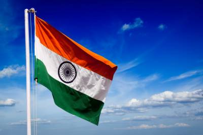 Indian government asks universities to display big national flag in campuses