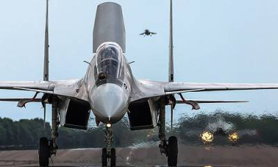 Lockheed Martin ready to manufacture F-16 Fighter Jets in India: TOI