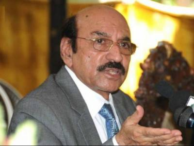 CM Sindh expresses dissatisfaction in APC over Centre approach for Census