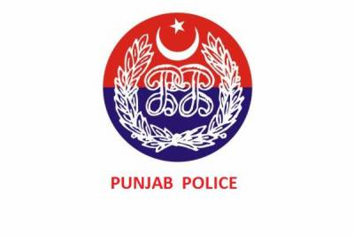 Indian passports and 3 Kg Heroin recovered from a Lahore Police Constable in Batapur