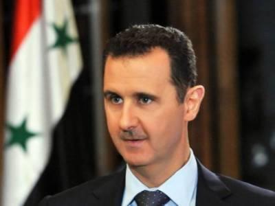 Six Gulf States declare Lebanon's Hizbullah fighting against Israel as terrorist organization