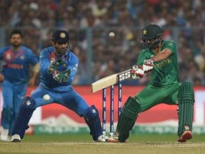 Pakistan to send security team to India before T20 World Cup