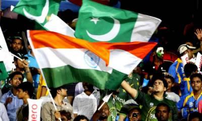 Pakistan Security team for T20 World Cup leave for India today