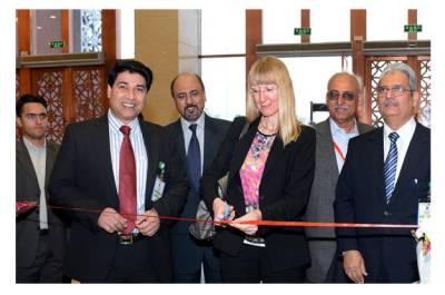 Pakistan-Germany to launch renewable energy forum