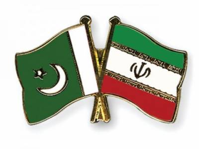 Iran deports 161 illegal Pakistani residents