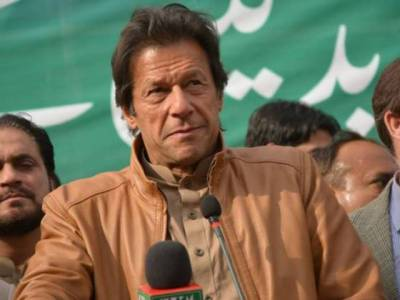 Imran Khan arrives in Kolkata to boost Pakistani cricket team