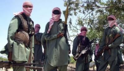 Al-Qaeda training camp exists in Jharkand India: Delhi Police