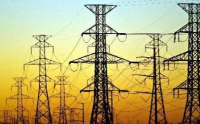 Energy sector circular again rise to dangerous level of Rs. 337 billions