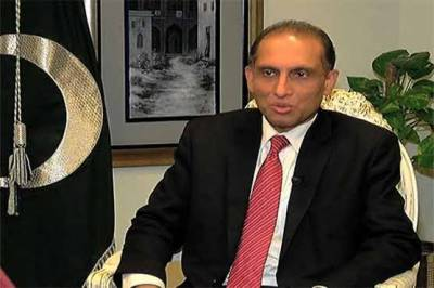 India not giving time frame for resuming comprehensive dialogues: Foreign Secretary