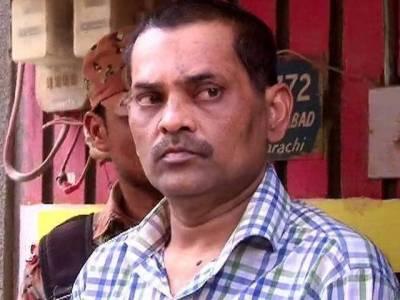 Target killer Kashif confesses killing of 30 people