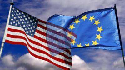 EU-US trade pact talks likely to stall