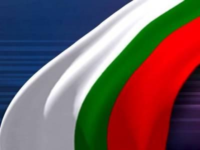 MQM demands PM Nawaz resignation over Panama issue