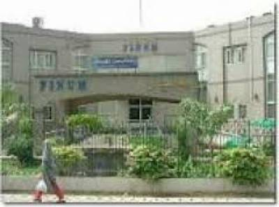State of the Art Cancer Hospital to be established by Government