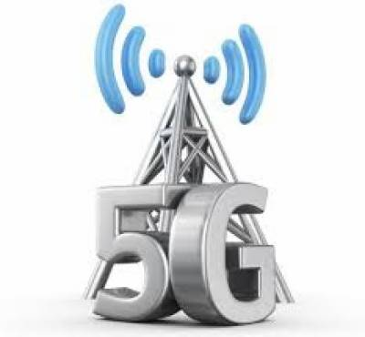 China to deploy 5G Mobile Data Transfer Technology