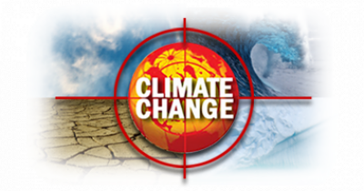 Climate Change Awareness Campaigns to be held