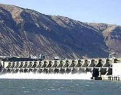 Dassu Hydropower Project land acquisition intensifies